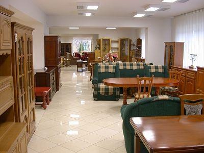 Román Bútor Üzlet - Erdélyi bútor, fa bútor, stíl bútor ...