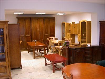 Bútorbolt nagyvárad románia